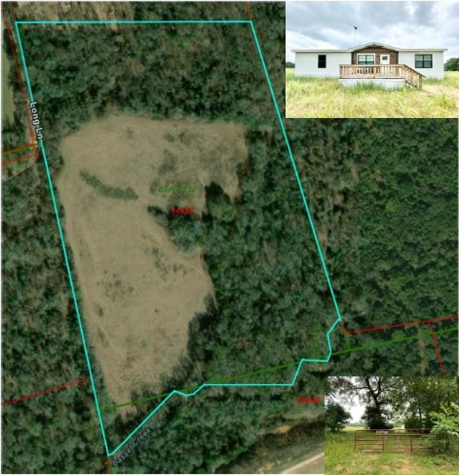 461 Private Road 6002 Property Photo - Palestine, TX real estate listing