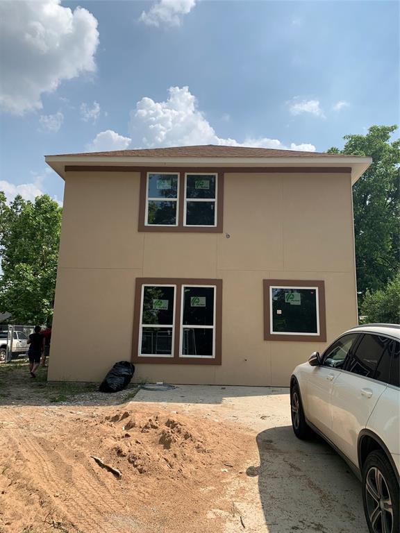 5630 Malmedy Road Property Photo - Houston, TX real estate listing