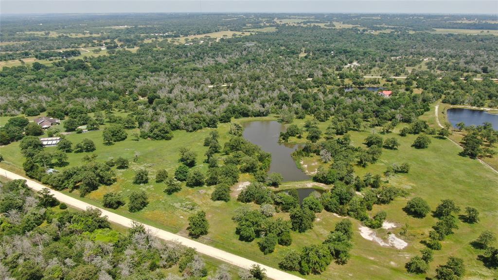 0000 Wildlife Circle, Carmine, TX 78932 - Carmine, TX real estate listing