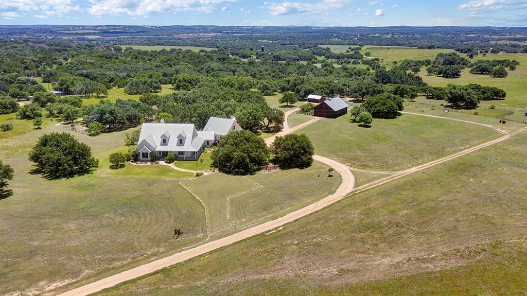 3114 S Ranch Road 1623 Property Photo - Stonewall, TX real estate listing