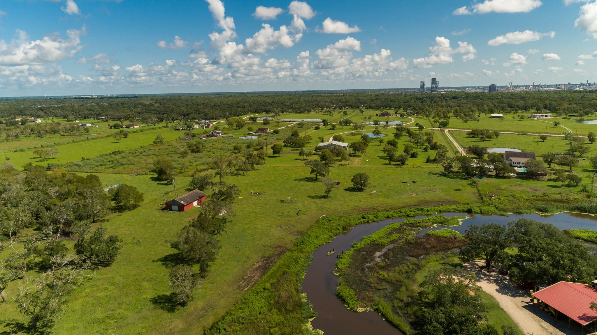 911 Brazos River Road Property Photo - Freeport, TX real estate listing