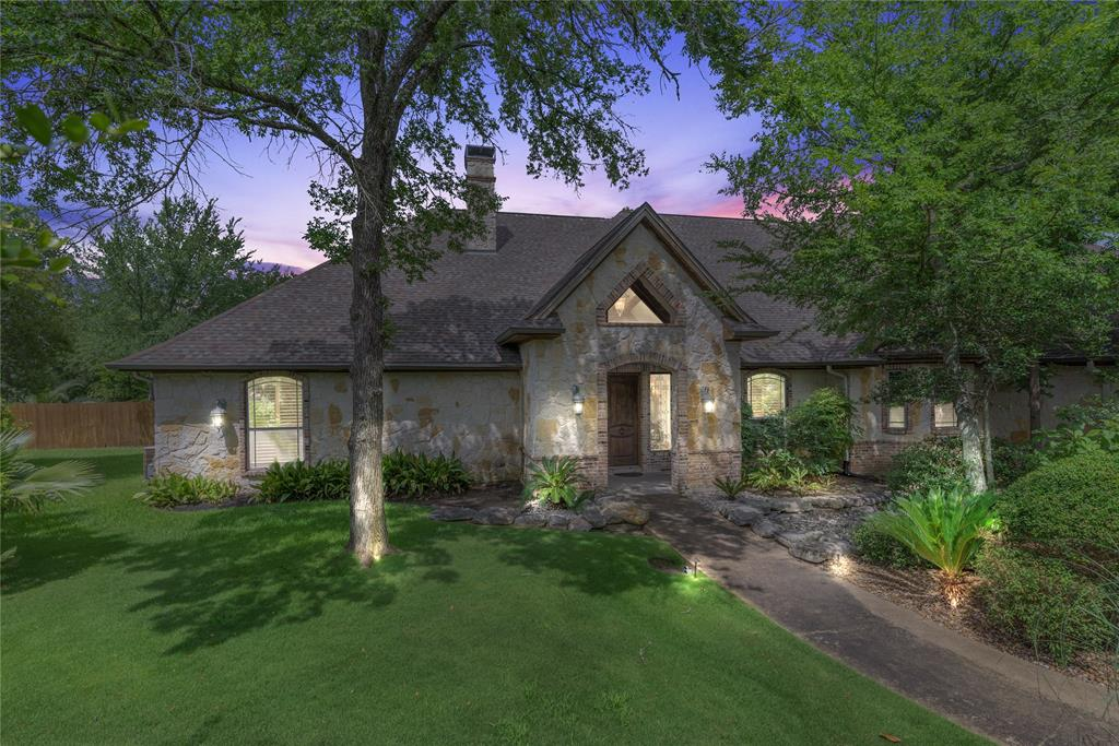 4304 Clipstone Place, College Station, TX 77845 - College Station, TX real estate listing
