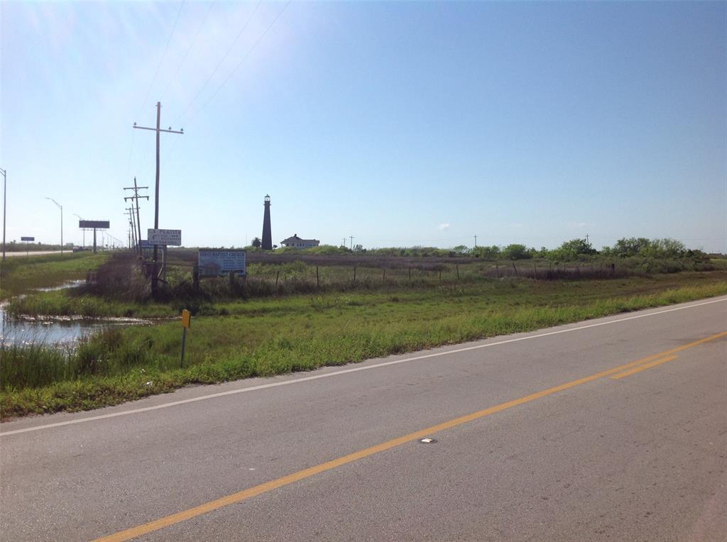 153-155 7th Street, Port Bolivar, TX 77650 - Port Bolivar, TX real estate listing