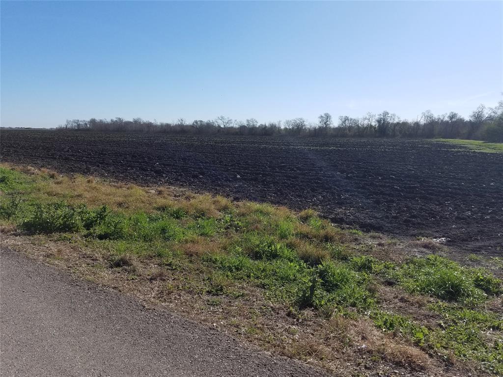 00 King Road Property Photo - Kendleton, TX real estate listing