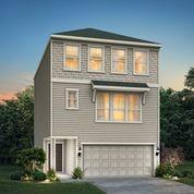 3410 Avondale View Drive Property Photo