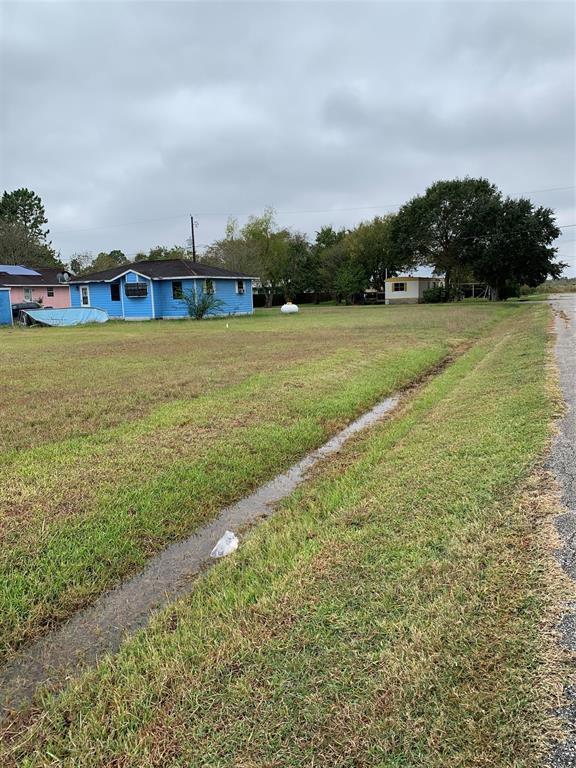 0 Sugar Haven Lane, Kendleton, TX 77451 - Kendleton, TX real estate listing