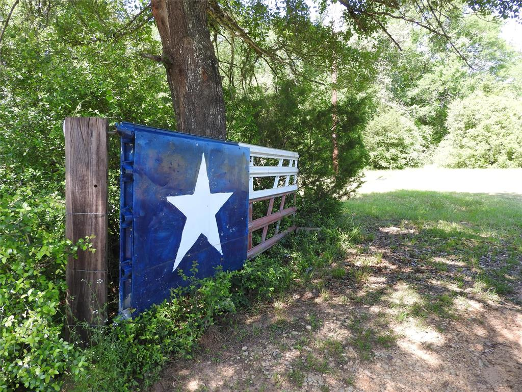 12984 Towne Lane Property Photo - North Zulch, TX real estate listing