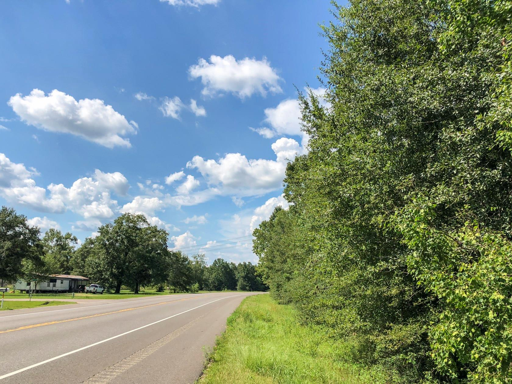 0000 St Hwy 87 Property Photo - Orange, TX real estate listing