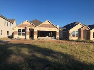 2130 3rd, Hempstead, TX 77445 - Hempstead, TX real estate listing