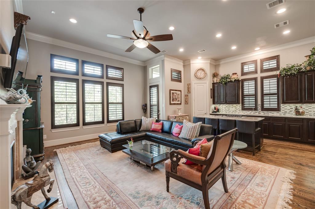 1624 Upland Lakes Property Photo - Houston, TX real estate listing