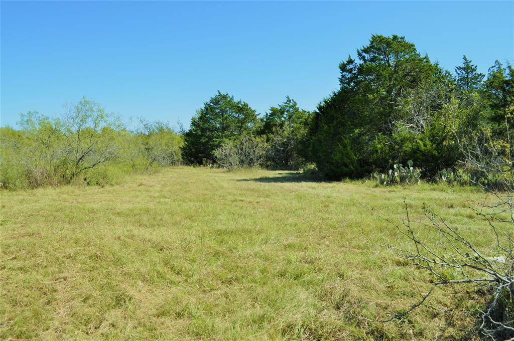 000 County Rd 305 Property Photo - Lexington, TX real estate listing