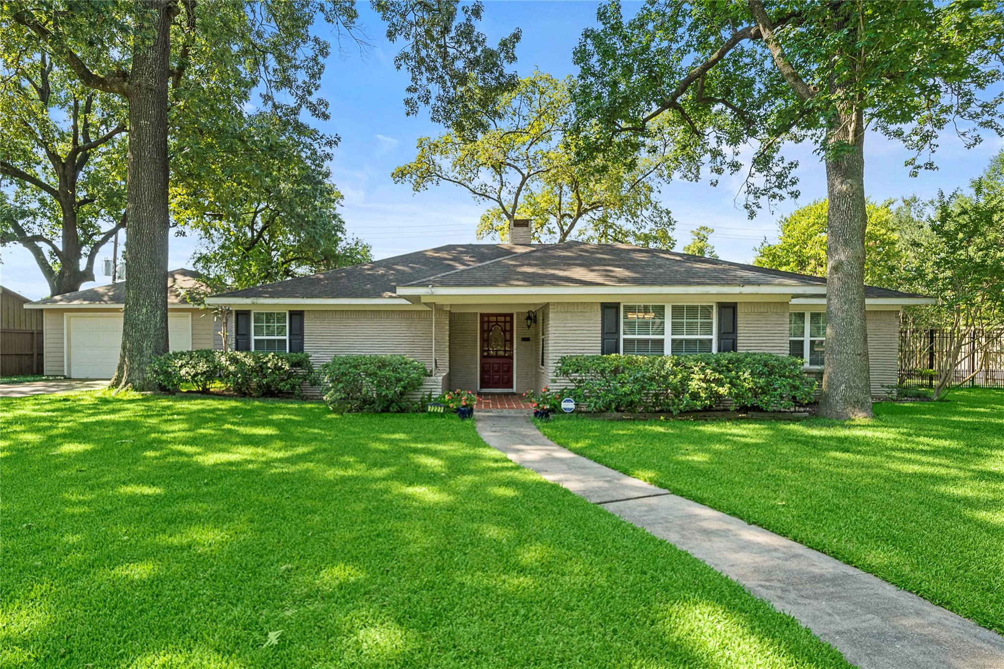 7227 Shavelson Street Property Photo - Houston, TX real estate listing