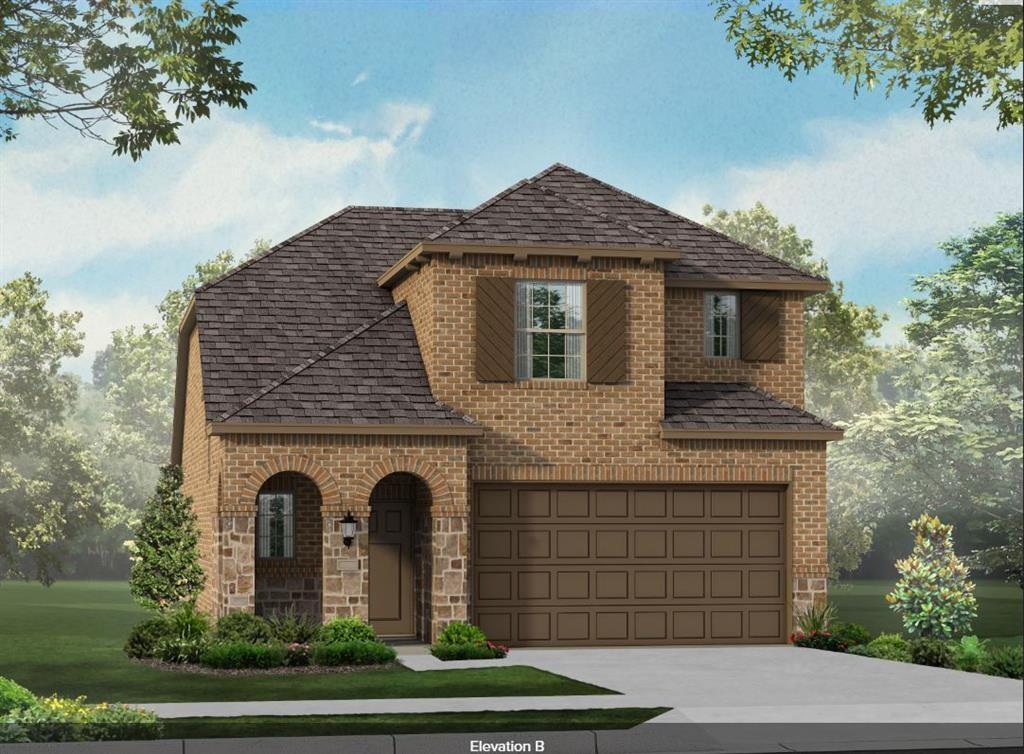 5070 Klein Orchard Property Photo - Houston, TX real estate listing