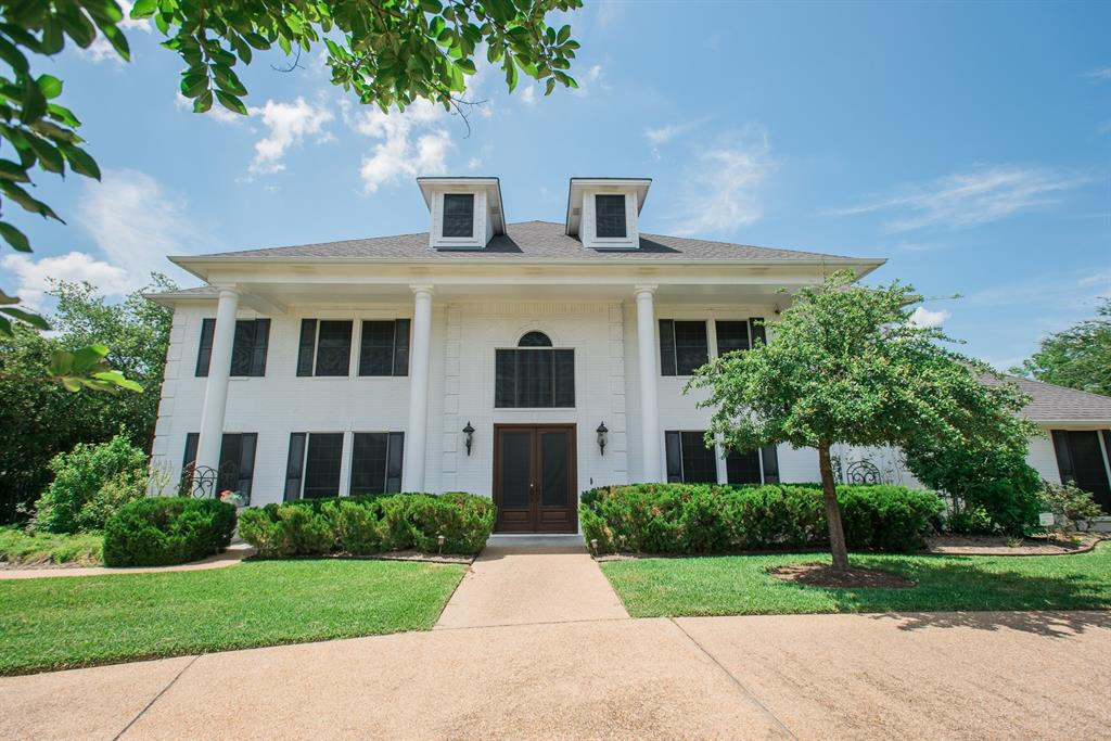 1209 Royal Adelade Drive, College Station, TX 77845 - College Station, TX real estate listing