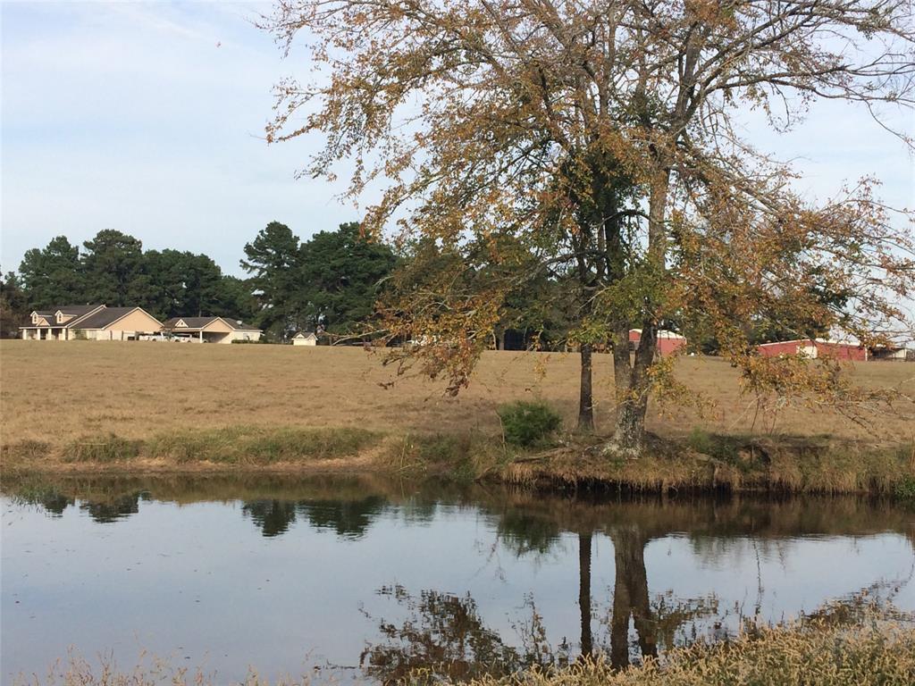 11833 Fm 1119, Leona, TX 75850 - Leona, TX real estate listing