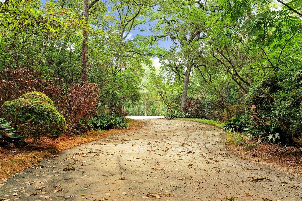 3 Farish Circle, Houston, TX 77024 - Houston, TX real estate listing