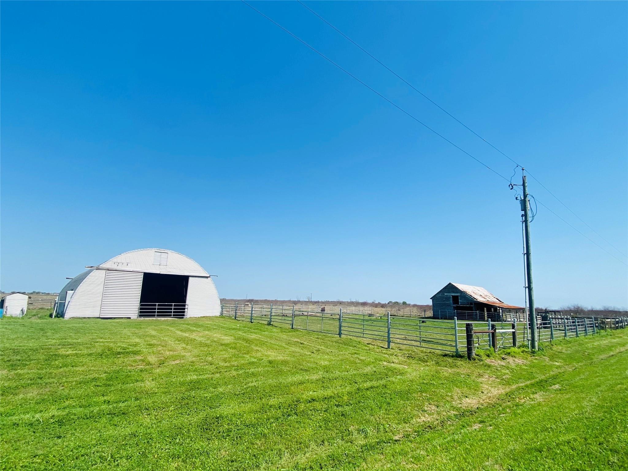 976 Whatley Road Property Photo - Port Lavaca, TX real estate listing