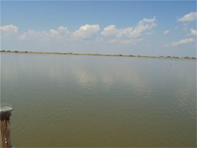 0 Morehead, Anahuac, TX 77514 - Anahuac, TX real estate listing