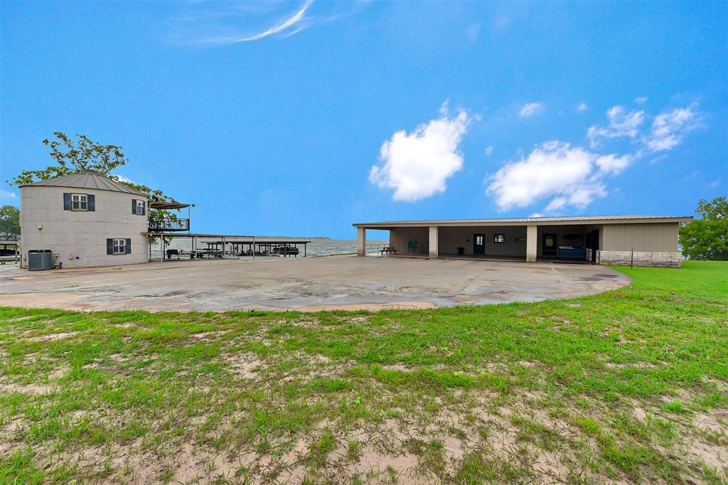 151 E Mills Drive Property Photo - Livingston, TX real estate listing