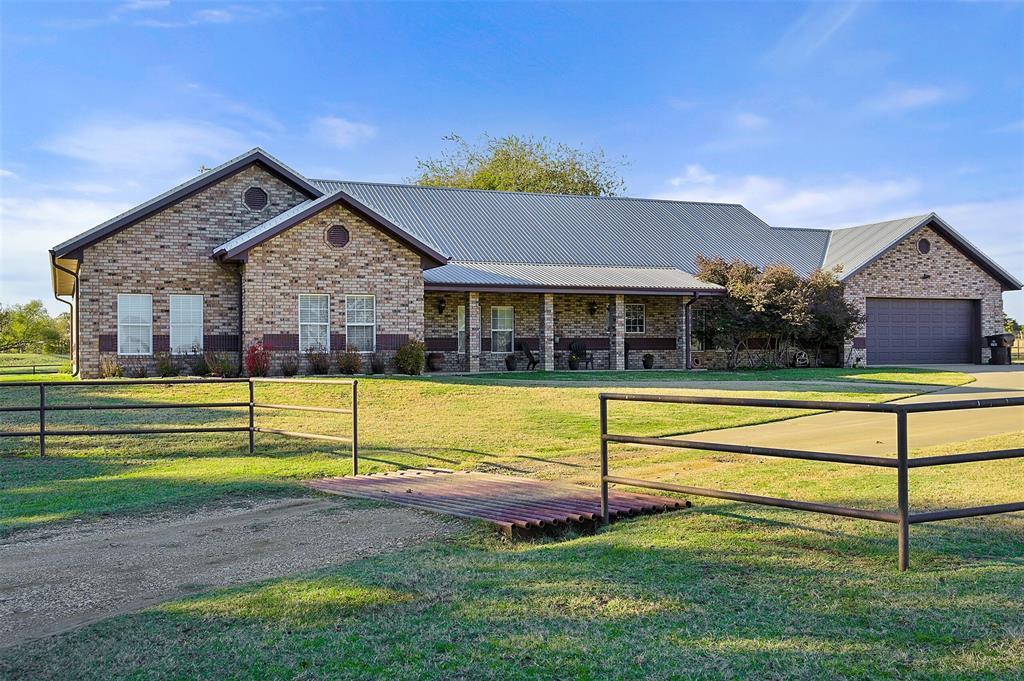 2776 S Hwy 77, Cameron, TX 76520 - Cameron, TX real estate listing