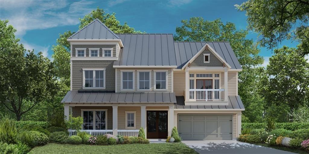 5305 Brigantine Cay, Texas City, TX 77590 - Texas City, TX real estate listing