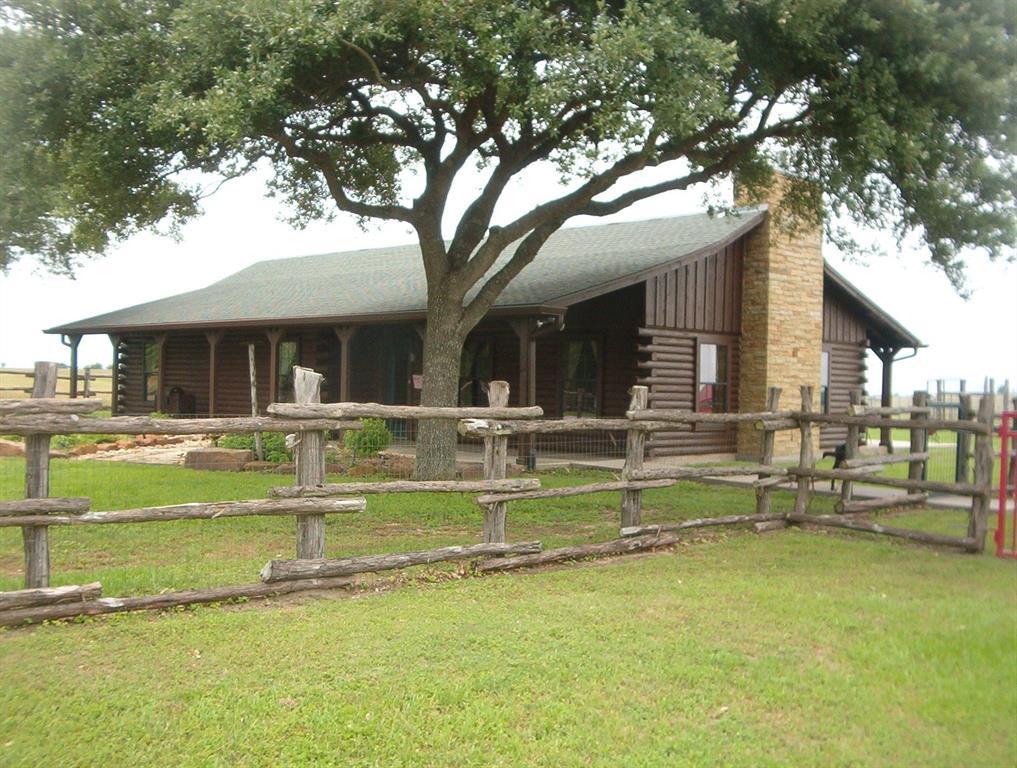 3915 Schlottman Road, Brenham, TX 77833 - Brenham, TX real estate listing