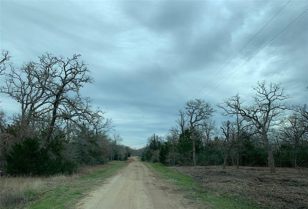 550 Blackberry Road, Somerville, TX 77879 - Somerville, TX real estate listing