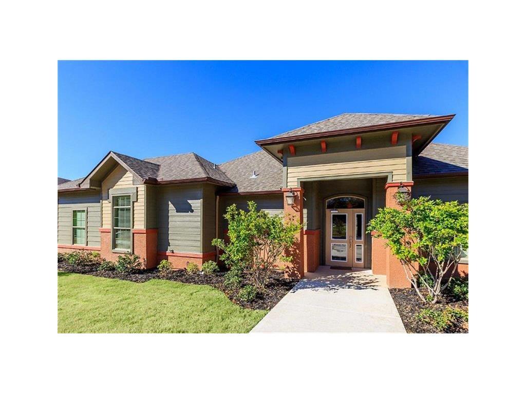Canton Real Estate Listings Main Image
