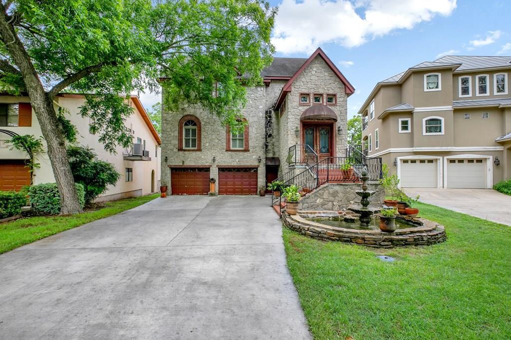 101 Paseo Del Rio Property Photo - Seguin, TX real estate listing