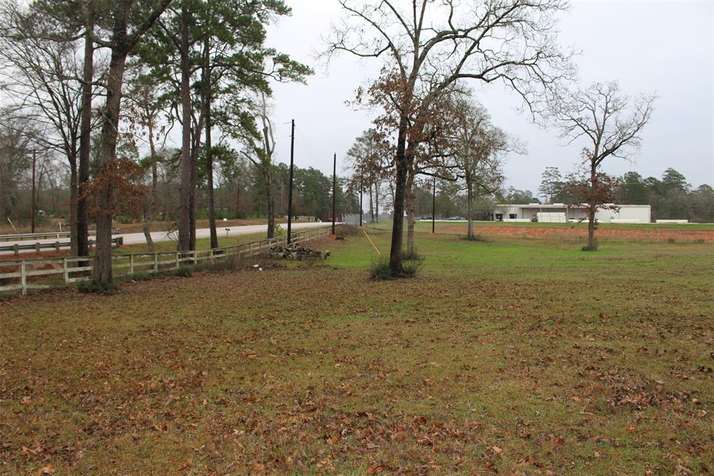 25277 Fm 1488 Road, Magnolia, TX 77355 - Magnolia, TX real estate listing