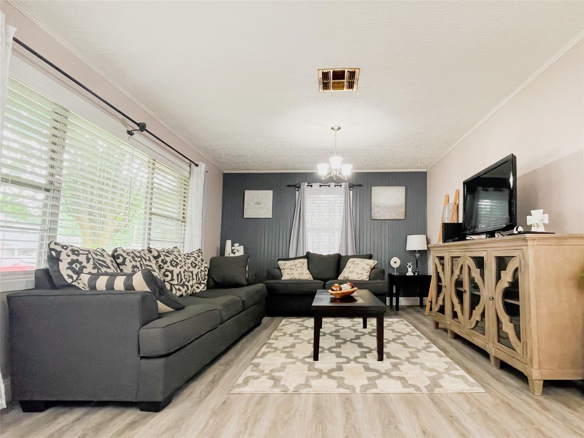 1202 Rebecca Drive Property Photo