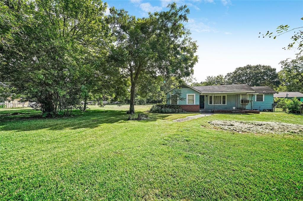 8602 Lavender Street, Houston, TX 77016 - Houston, TX real estate listing