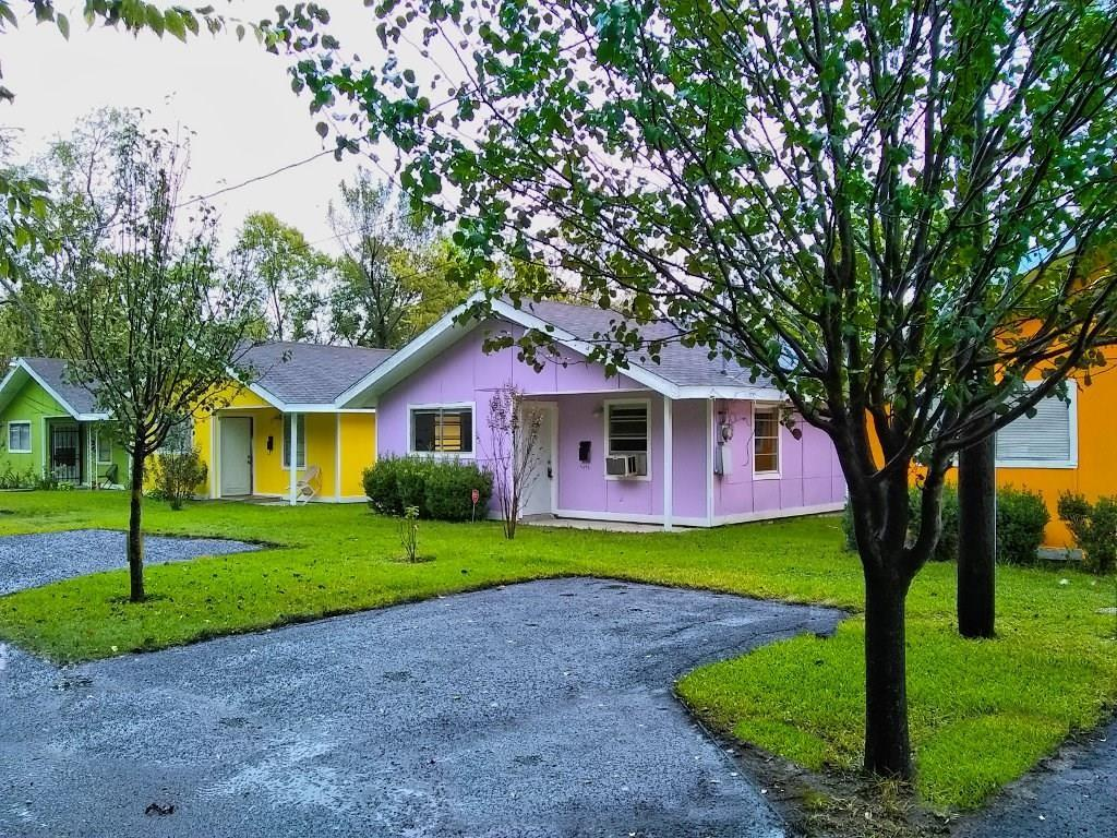 5511 Crane Street Property Photo
