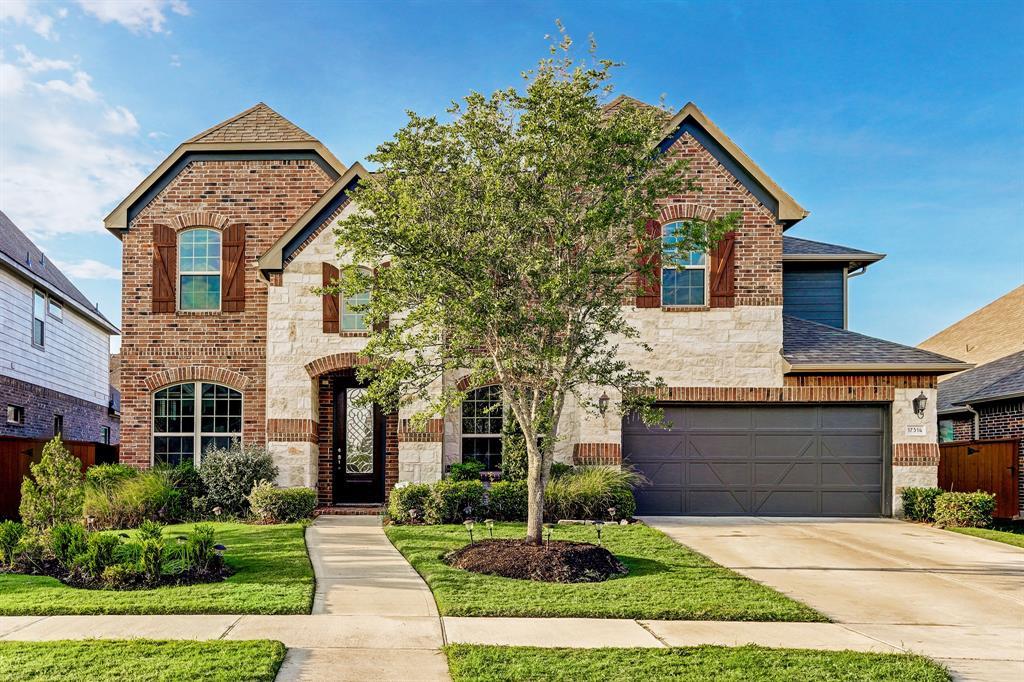 Aliana Sec 20 Pt Rep 1 Real Estate Listings Main Image