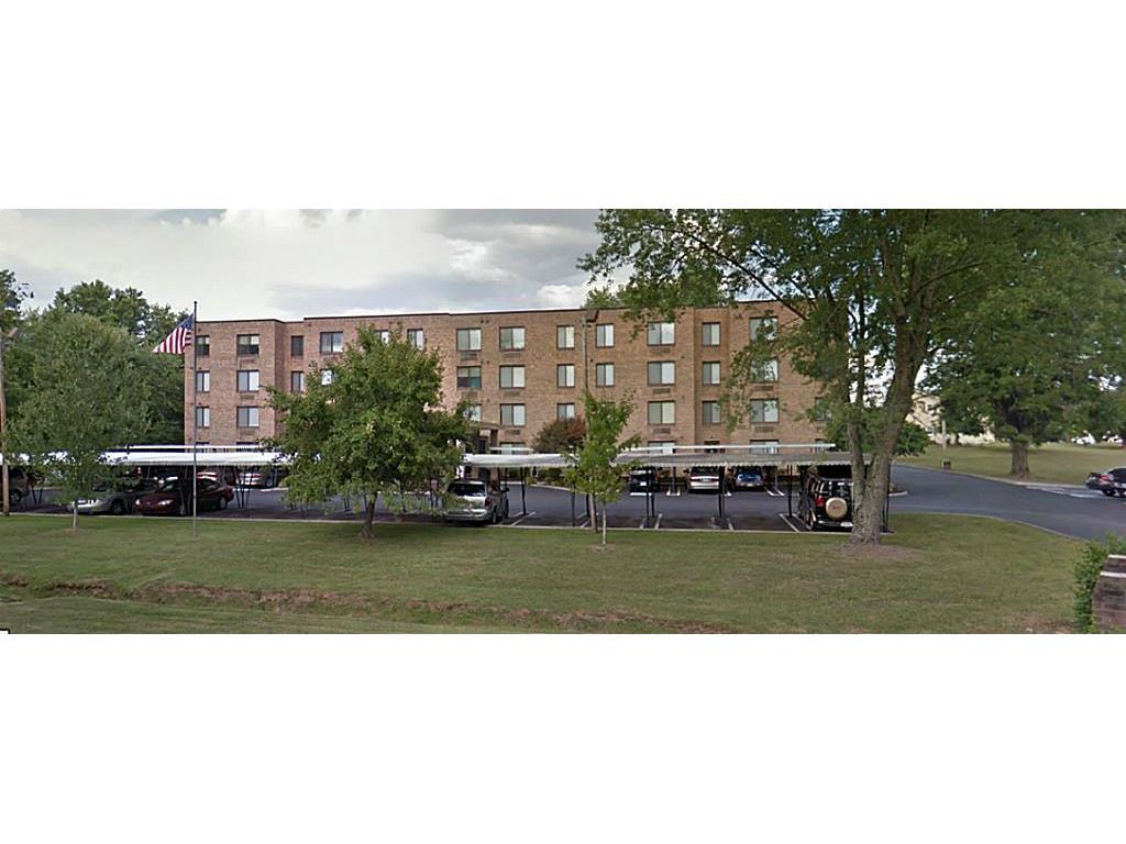 134 Ridenour Lane, Jacksboro, TN 37757 - Jacksboro, TN real estate listing