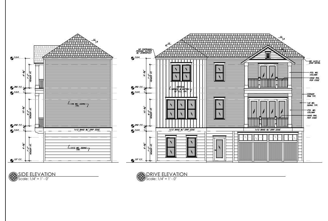 A H Osborne Real Estate Listings Main Image
