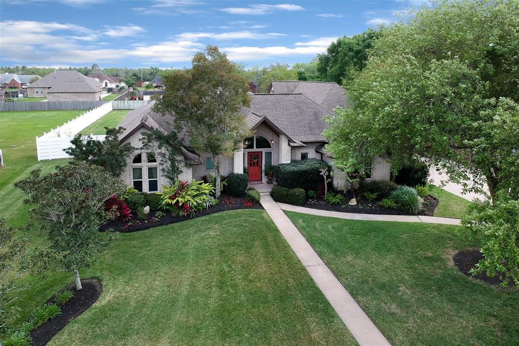 618 Westwood Circle, La Marque, TX 77568 - La Marque, TX real estate listing