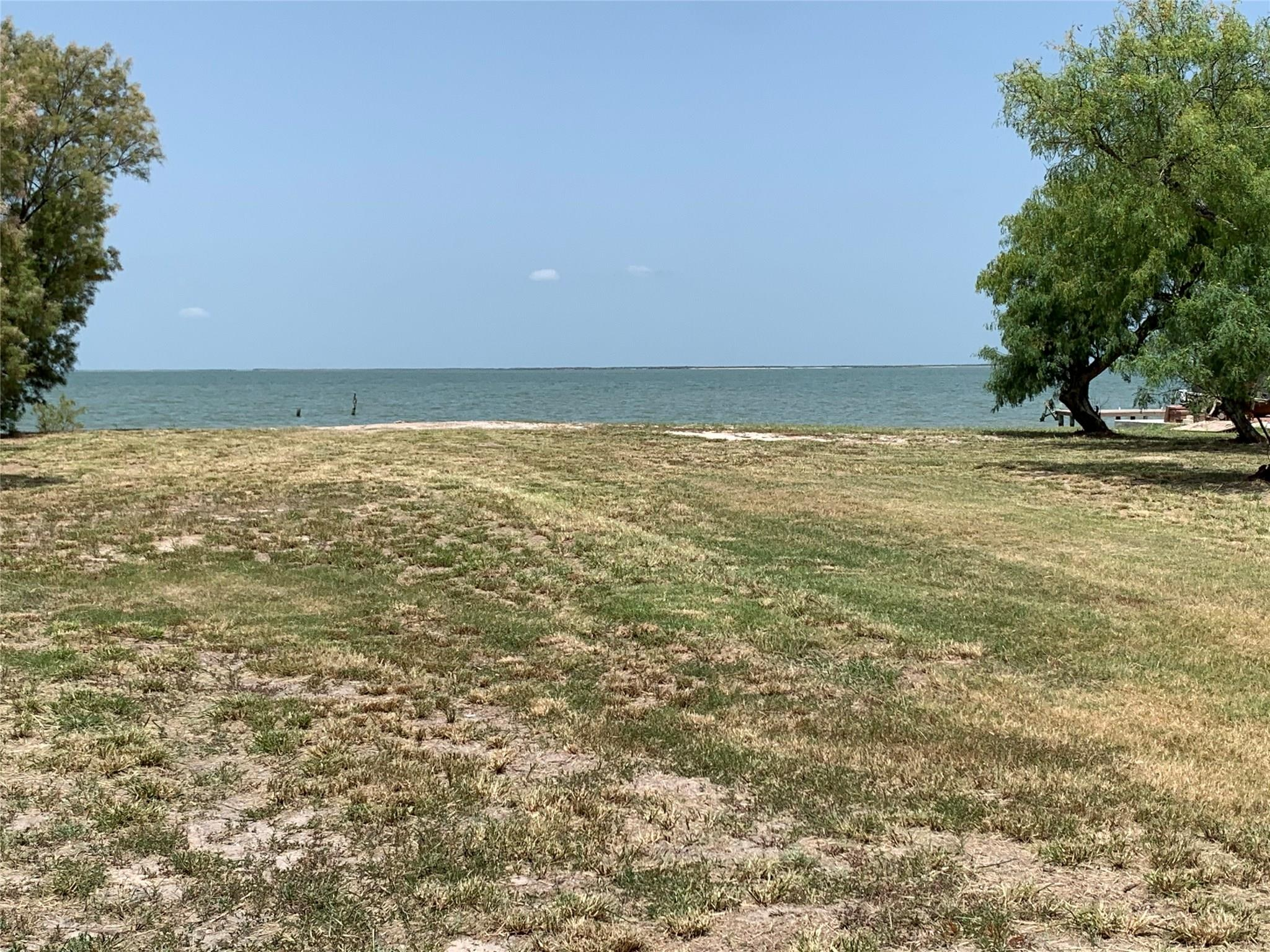 12 Belaire Drive Property Photo - Rockport, TX real estate listing