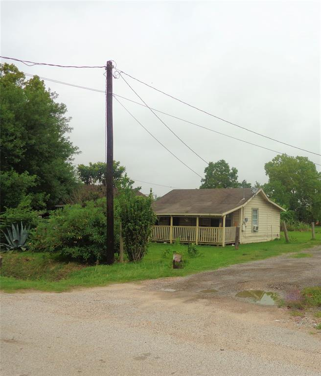 1625 Margaret Street Property Photo - Houston, TX real estate listing