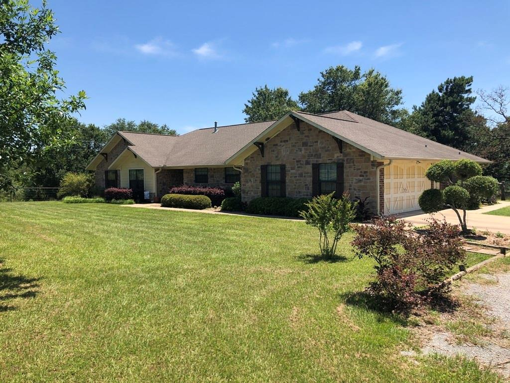 7671 County Road 321, Jewett, TX 75846 - Jewett, TX real estate listing