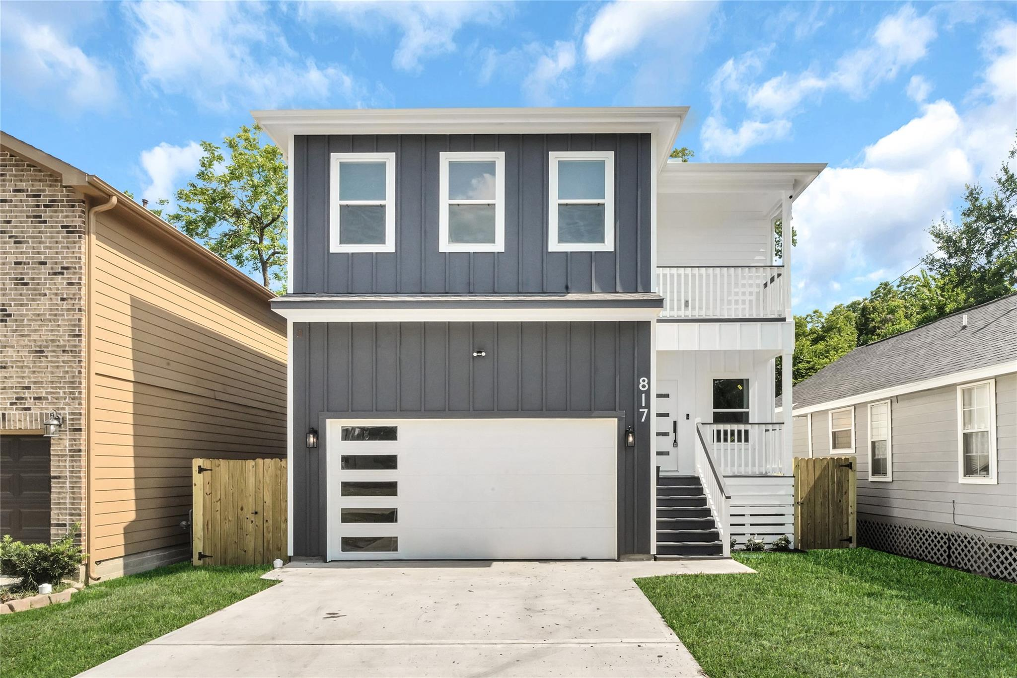 817 E 37th Street Property Photo