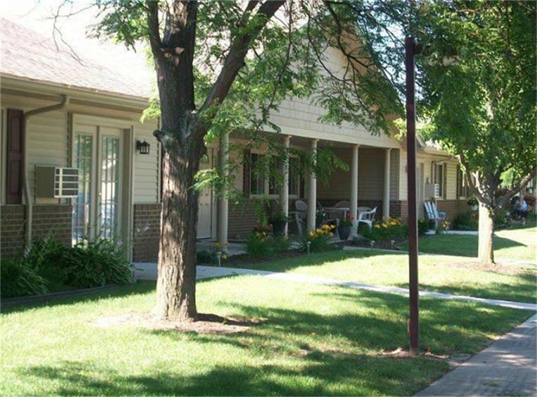 4190 Lavalley Road Property Photo - Other, MI real estate listing