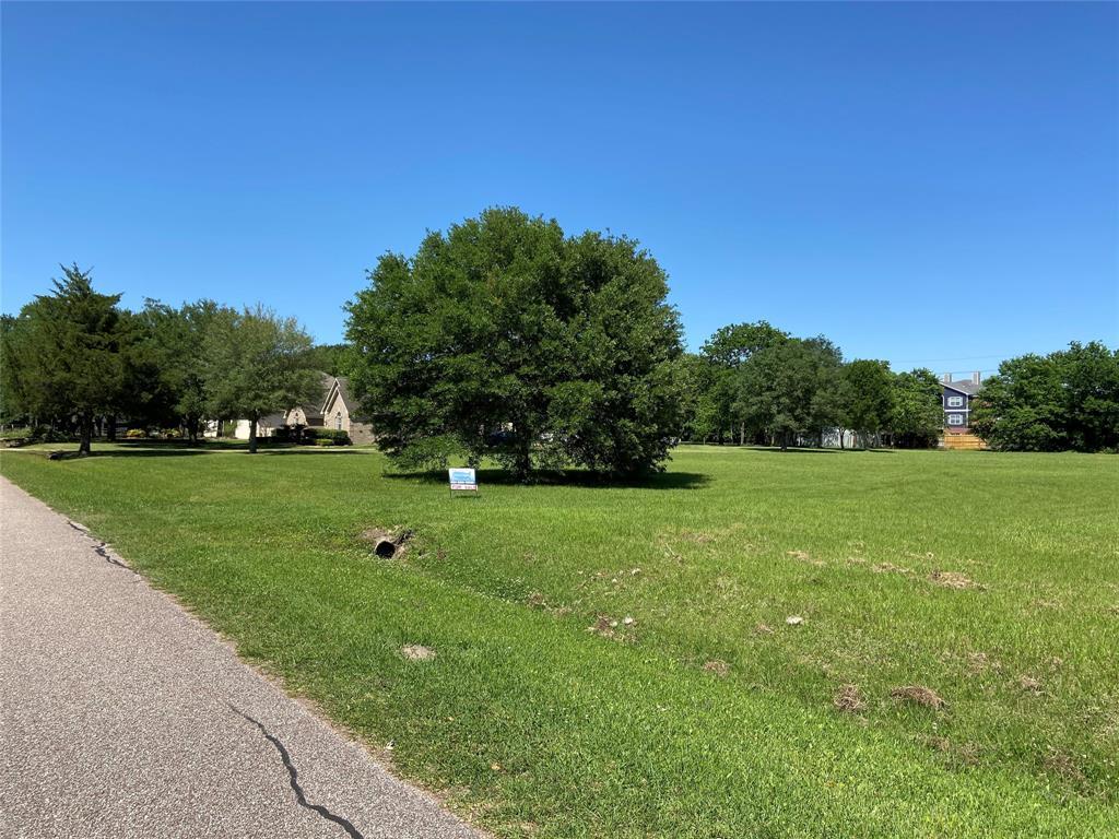 0 Deeds Road Property Photo - Houston, TX real estate listing