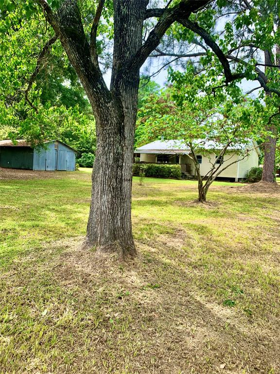 130 Gail Street Property Photo - Huntington, TX real estate listing