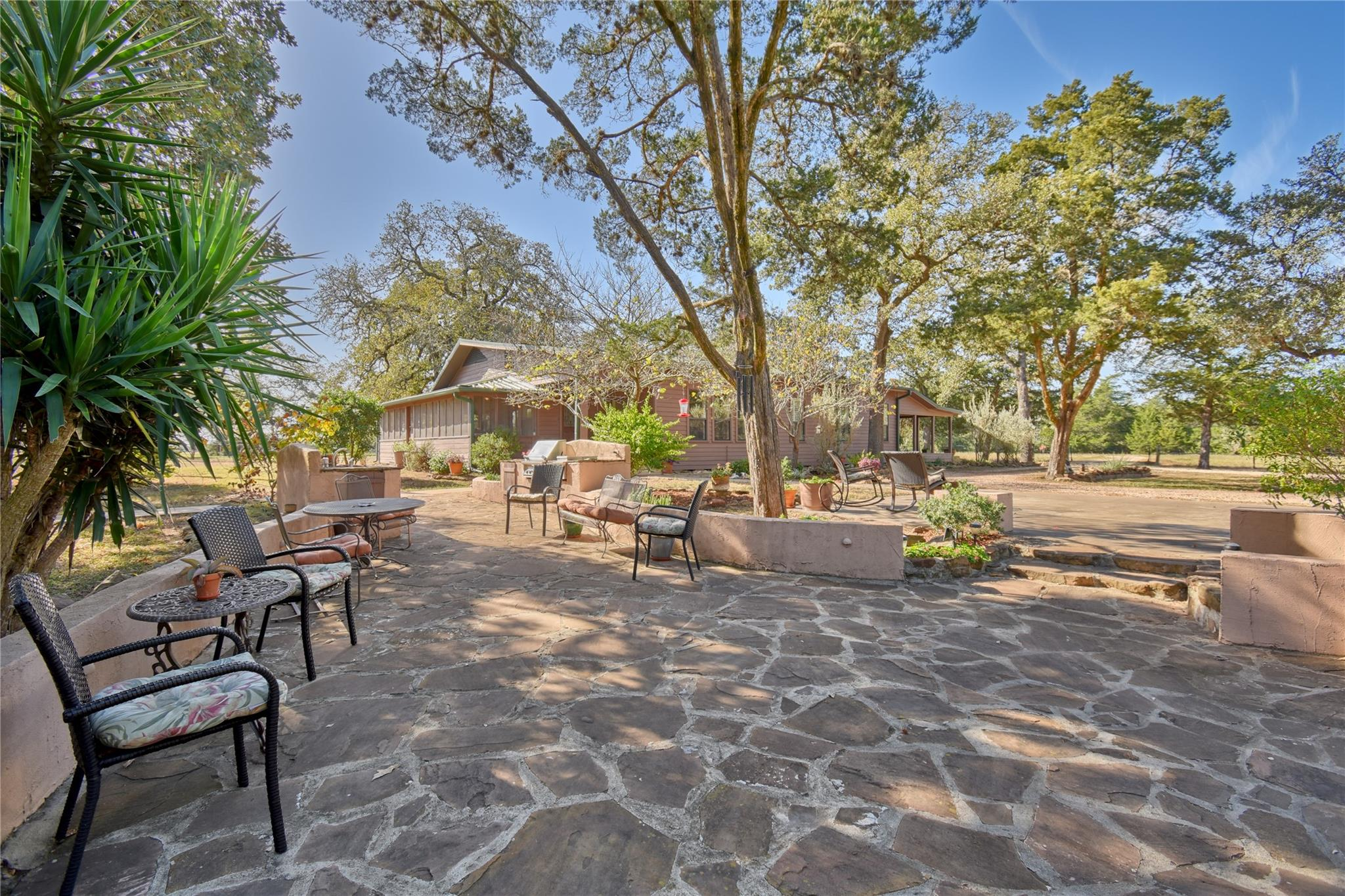 3353 Fm 957 Property Photo - Hallettsville, TX real estate listing