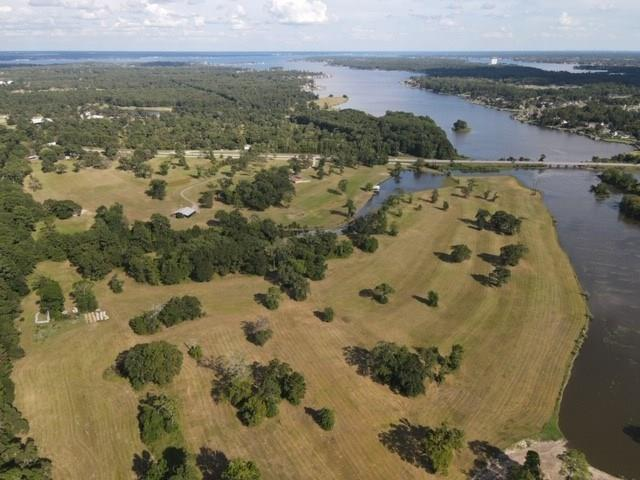 20416 W FM 1097 Property Photo - Montgomery, TX real estate listing