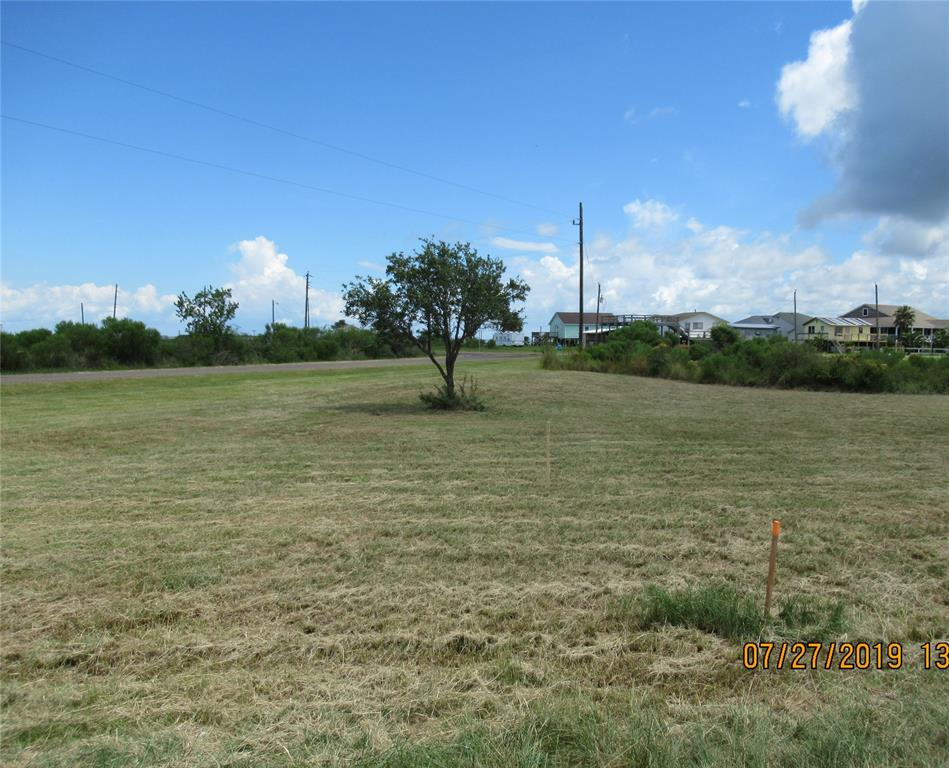 0 Lyle Lane, Smith Point, TX 77514 - Smith Point, TX real estate listing