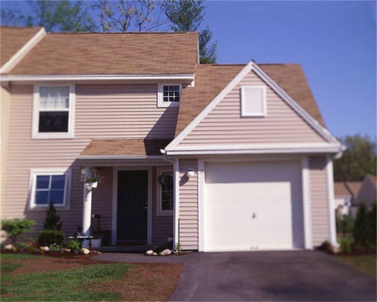 1 Canton Circle Property Photo - Concord, NH real estate listing