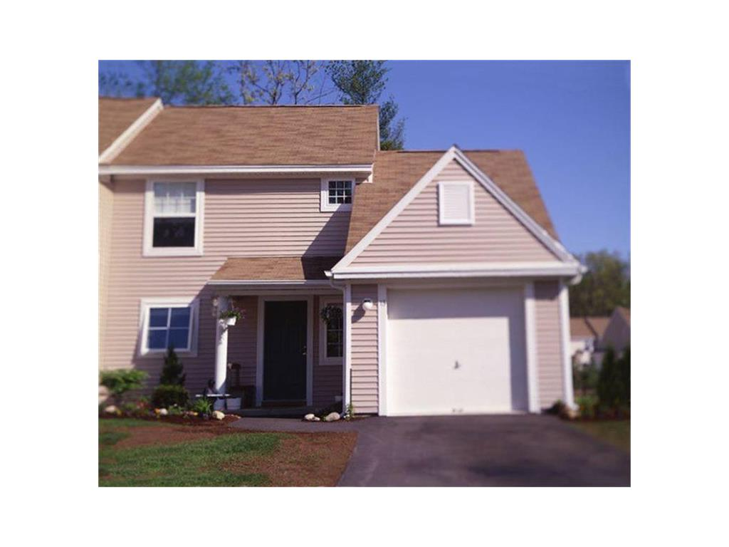 1 Canton Circle, Concord, NH 03301 - Concord, NH real estate listing
