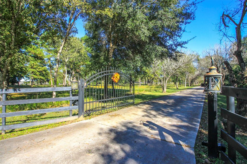 16302 Fritsche Cemetery Road, Cypress, TX 77429 - Cypress, TX real estate listing